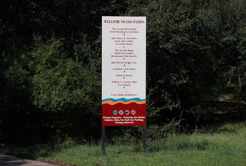 A SPARK - Advertising & Marketing, San Antonio Texas